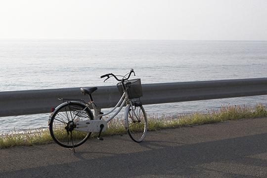 自転車_d0159062_20495293.jpg