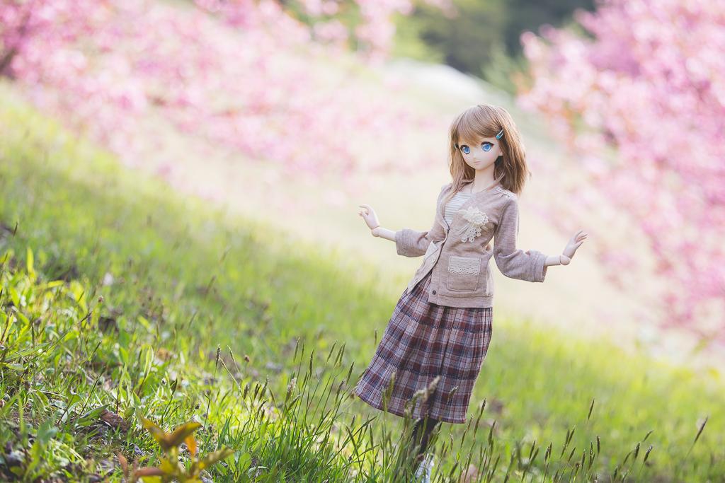b0043865_1859225.jpg
