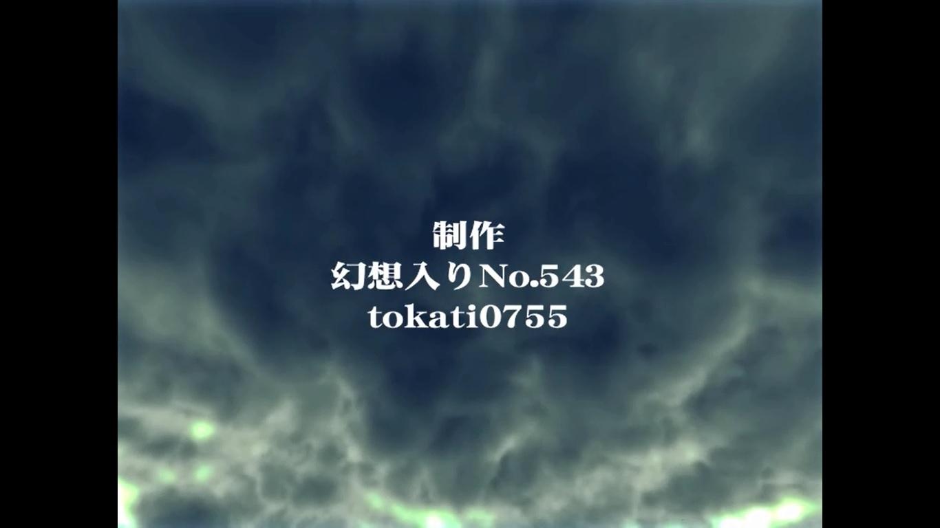 d0284766_15522249.jpg
