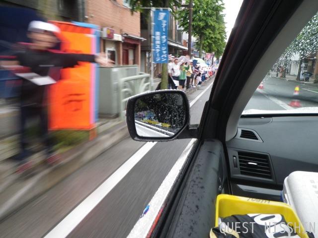 2014.05.21「雨のTOJ南信州ステージ」_c0197974_1391911.jpg