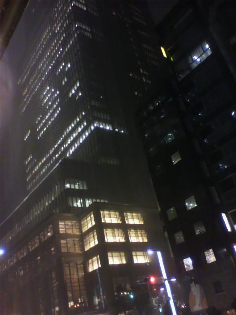 雷雨 来た!!!!!_d0062076_19353913.jpg