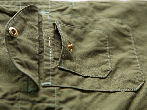 Battledress Cruiser Shorts _d0160378_2217610.jpg
