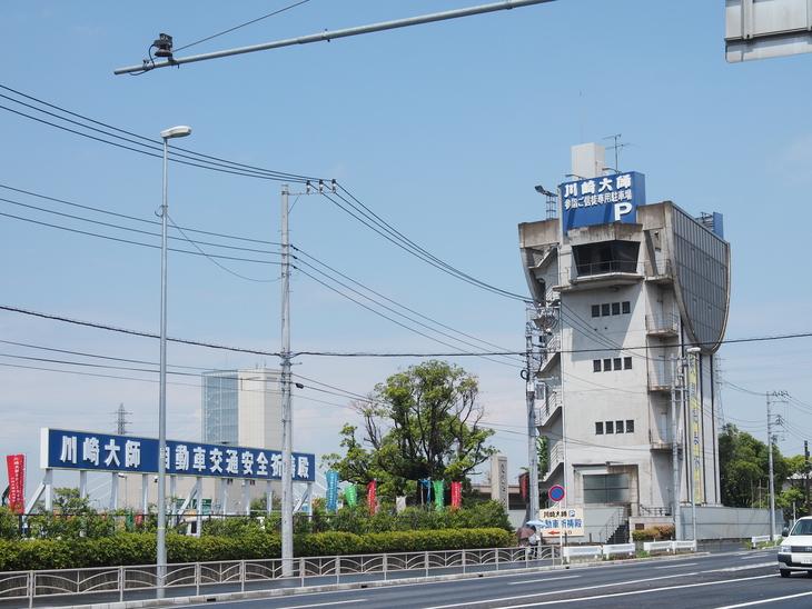 川崎大師_c0000685_200773.jpg