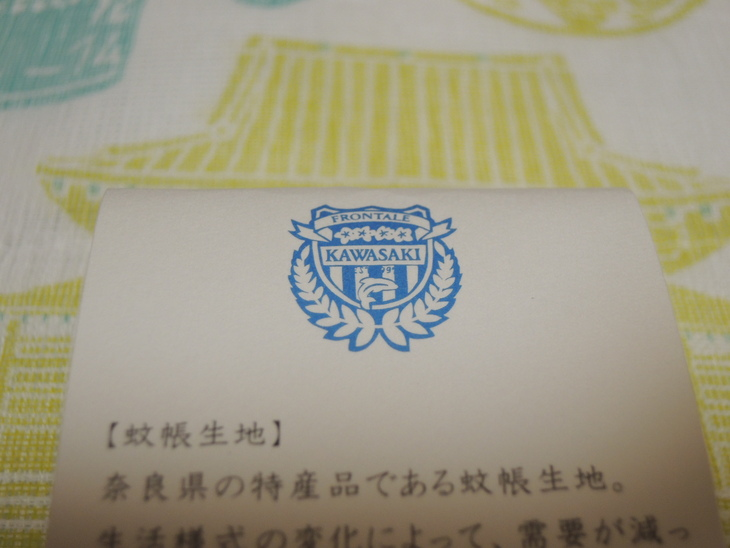 川崎ふきん_c0000685_204433.jpg