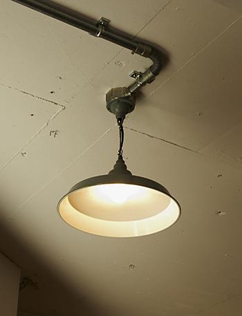 新しいお家の照明計画_c0293787_1616251.png