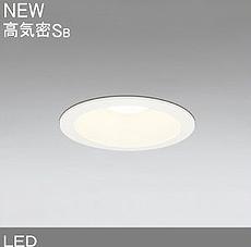 新しいお家の照明計画_c0293787_1642214.png