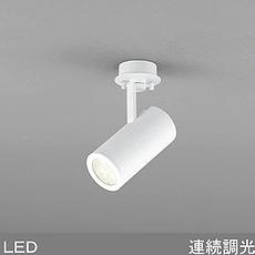 新しいお家の照明計画_c0293787_1661531.png