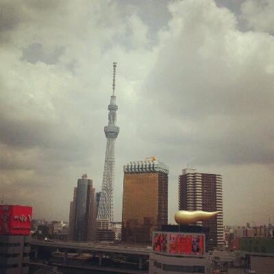 お江戸巡り②_e0330790_15551725.jpg