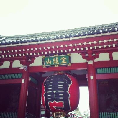 お江戸巡り②_e0330790_1692194.jpg