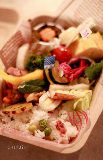 Lunch box deco_b0208604_21361275.jpg