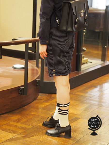 ルナリカ新作靴下留めの詳細(仮)_c0077407_7472313.jpg