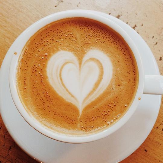 coffee について_f0032814_1495441.jpg