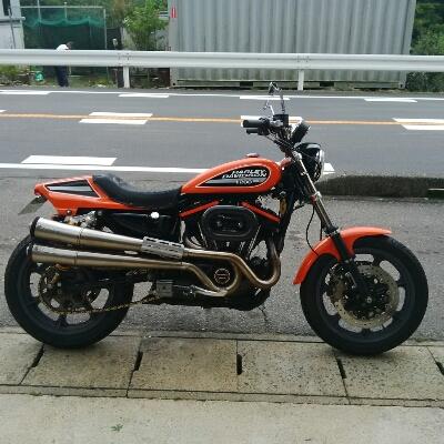 いきなりの♪_a0159215_20122410.jpg