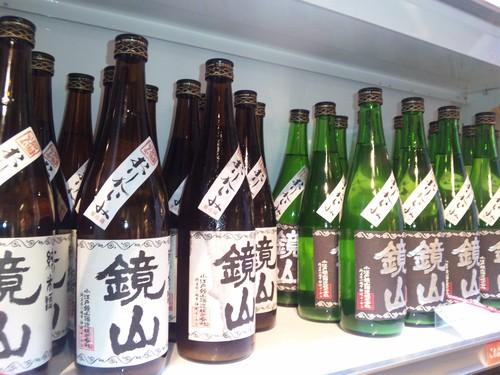 酒粕の嵐_d0091122_236481.jpg