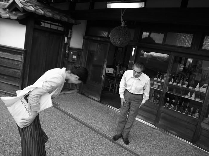 「銀座の鮨屋にミチサカリ」という言葉がありましてね_b0246060_11133658.jpg