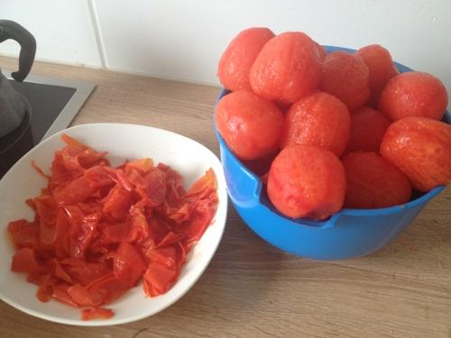 トマト5kg、1ユーロ!_b0300862_540615.jpg