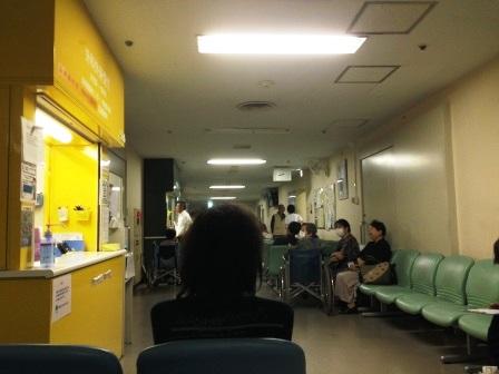 埼玉医大_a0117168_1835411.jpg