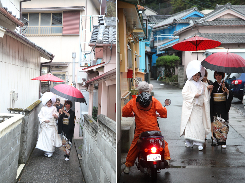 結婚式当日 ご自宅にてお仕度_c0224169_10262912.jpg