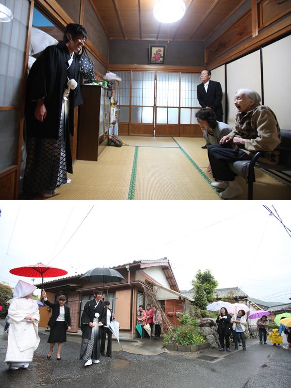 結婚式当日 ご自宅にてお仕度_c0224169_10262985.jpg