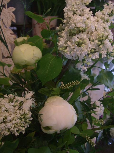 オークリーフ花の教室(大草さんの作品)_f0049672_18115441.jpg