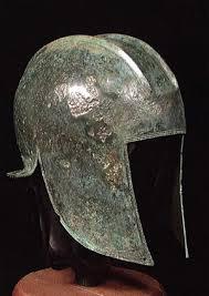 【WTFM版】Total War ROME 2 歷史資料_e0040579_853028.jpg