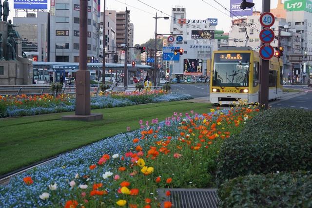 大阪都市構想が日本再生のカギにもなる頑張れ橋下市長、明治維新と橋下徹市長鹿児島が教える知恵_d0181492_14431443.jpg