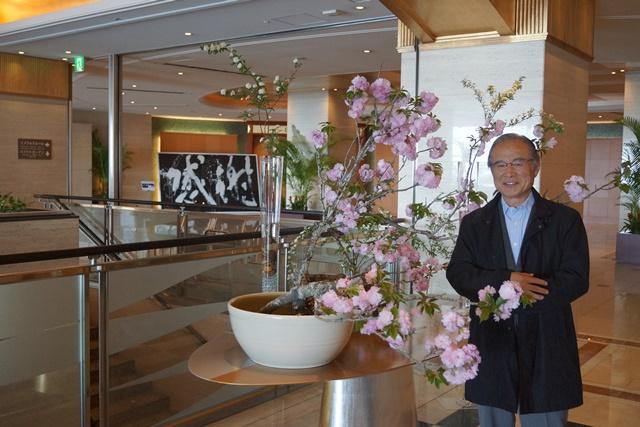 大阪都市構想が日本再生のカギにもなる頑張れ橋下市長、明治維新と橋下徹市長鹿児島が教える知恵_d0181492_14434759.jpg