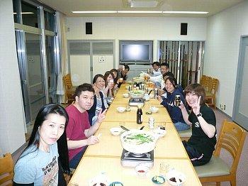 5月17日(土)18日(日)串本TOUR&講習★_f0079996_1702881.jpg