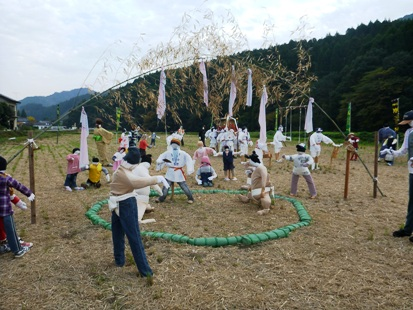 東京オリンピックの歌_e0077899_1753092.jpg