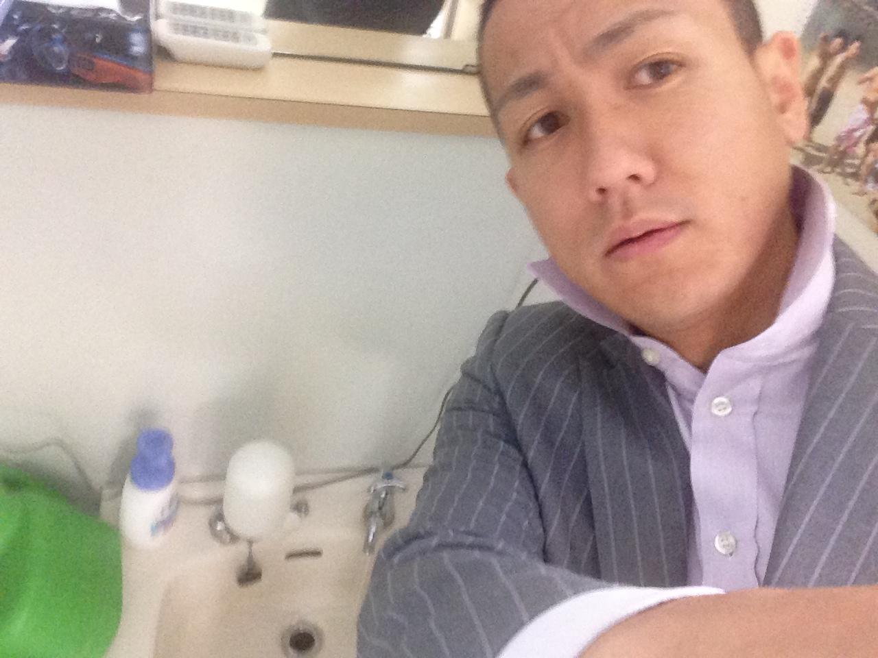 ウッチーブログ!!ランクル、ハマー、アルファード☆_b0127002_18225254.jpg