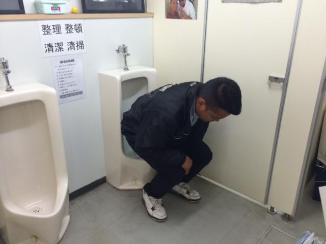 ウッチーブログ!!ランクル、ハマー、アルファード☆_b0127002_18254519.jpg