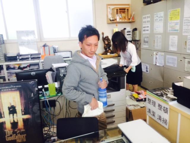 ウッチーブログ!!ランクル、ハマー、アルファード☆_b0127002_1832673.jpg