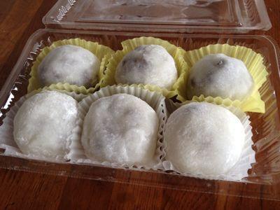 「へべ塩」✖お菓子_a0300410_163068.jpg