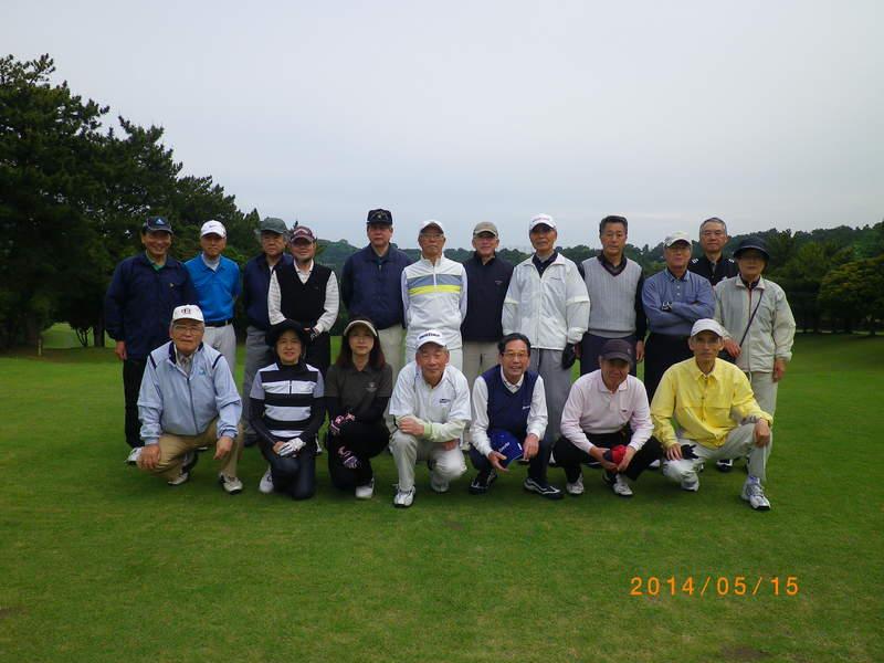 第34回健生グリーンゴルフ会_c0231838_21332291.jpg