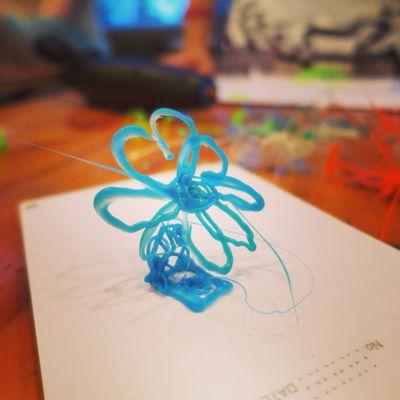 3Dペンで空間にラクガキしてきた!@FabCafe Tokyo_c0060143_22112650.jpg
