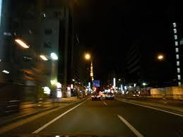 東京Atlas_a0267845_01060916.jpg