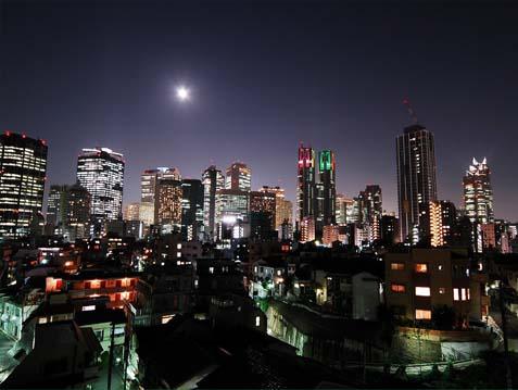 東京Atlas_a0267845_01070396.jpg