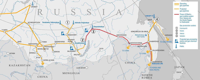 交渉学から見たロシア・天然ガス大型商談の実相_e0058447_20261269.jpg