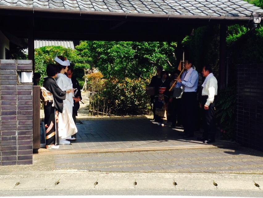 結婚式_d0237757_17473392.jpg