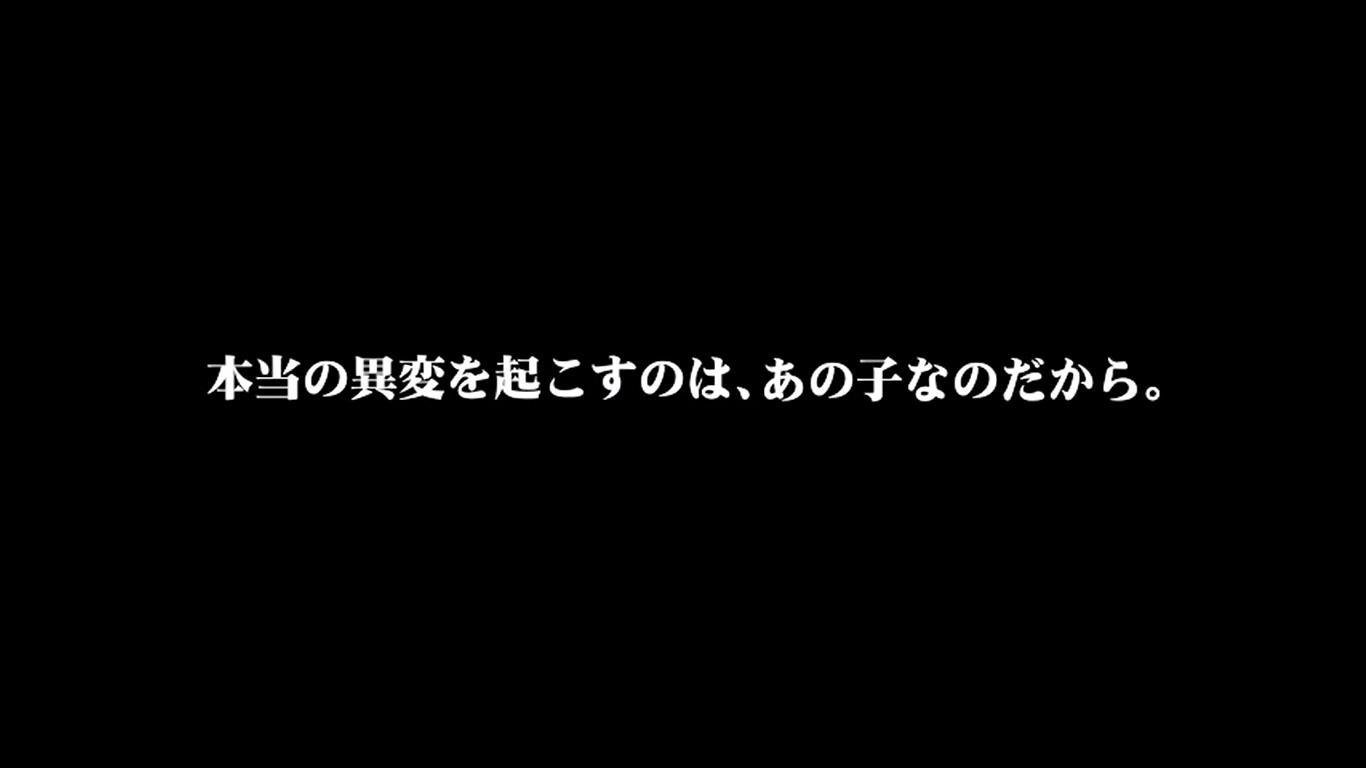 d0284766_1573676.jpg