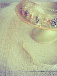 wedding  accessory_b0209477_18222268.jpg