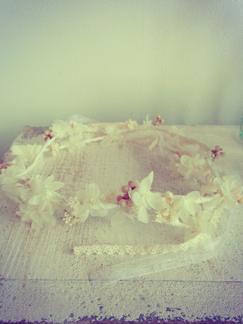 wedding  accessory_b0209477_18223431.jpg