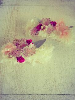 wedding  accessory_b0209477_1822473.jpg