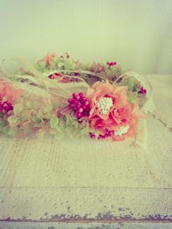 wedding  accessory_b0209477_1823037.jpg
