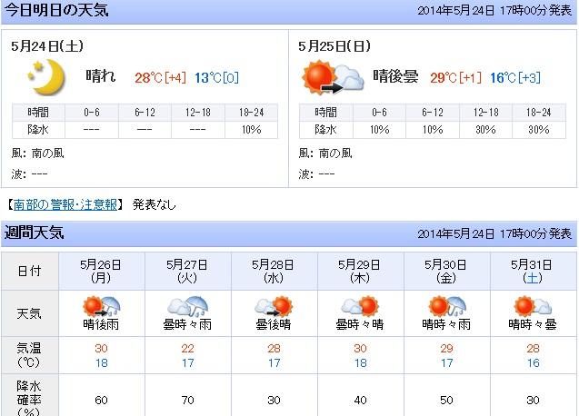 明日は気温30度_d0061678_17443927.jpg