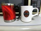 マグカップ新旧世代交代_e0093380_8244520.jpg
