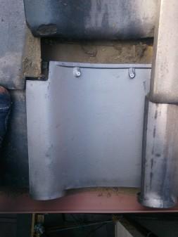 板橋区の上板橋で瓦屋根修理工事_c0223192_2057012.jpg