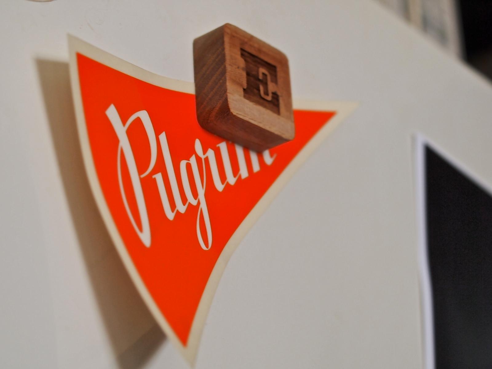 KLETTERWERKS x Pilgrim Surf+Supply_f0010106_15102920.jpg