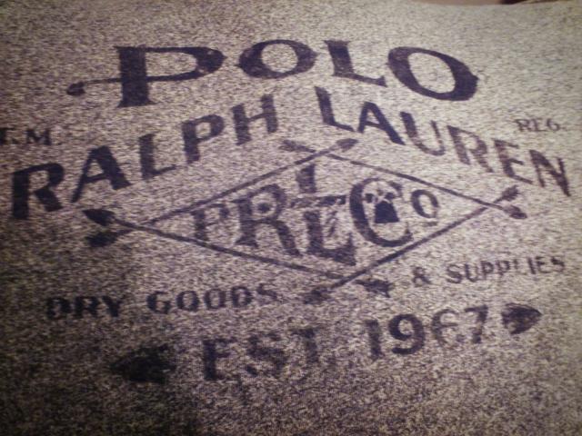 Ralph.J.Crew.Patagoniaからおすすめを!_b0247211_21144516.jpg