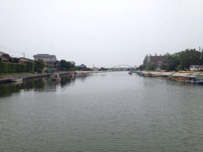 利根川水系DAY3☆_e0100021_2353145.jpg